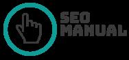 לוגו מדריך קידום אתרים לעסקים